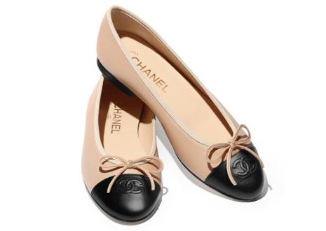 シャネル靴買取 高価買取のネオプライス