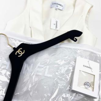 付属品なしOK 洋服買取